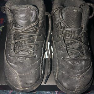 Toddler  nike jordans sneakers
